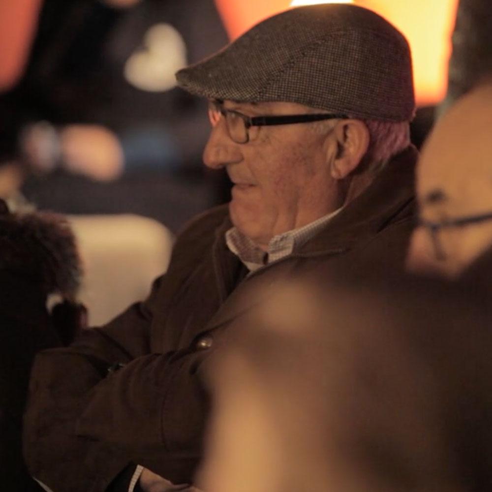 Video Lluerna # Muebles Pitarch